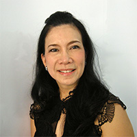 Preechaya Sittipunt