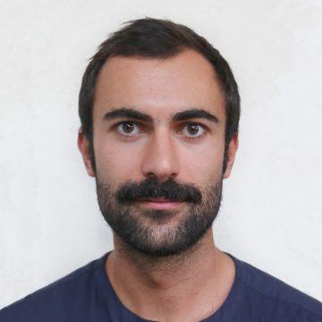 Gianmaria Socci