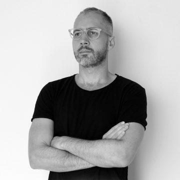 Christo Meyer