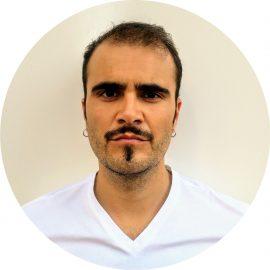Eduardo Cassina