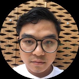 Payap Pakdeelao
