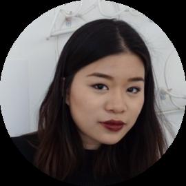 Jane Chongsuwat